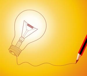 Quanti modi conosci per accendere una lampadina?