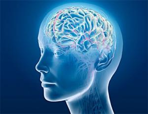 neurosky-brain