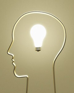 lampadina-idea