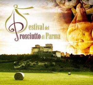 prosciutto-parma-festival